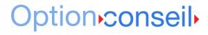 logo_option-conseil jpeg